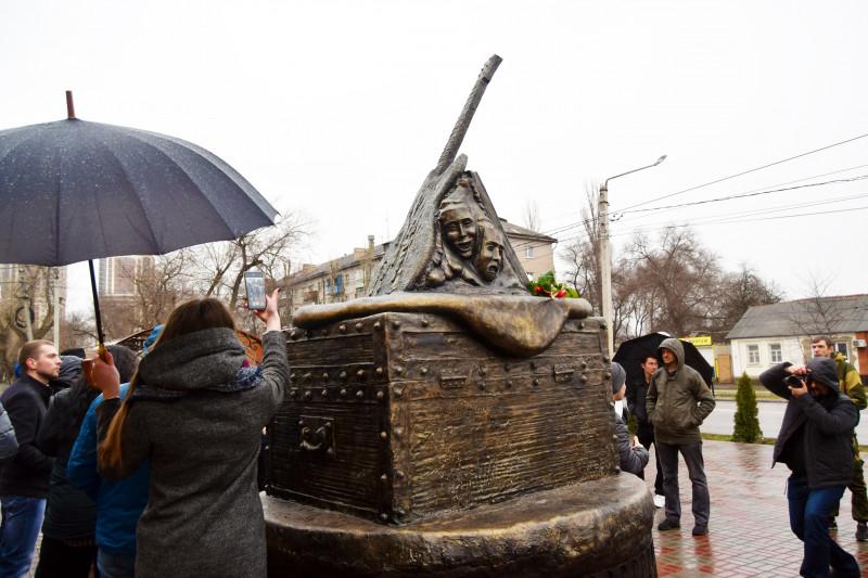 http://visit-voronezh.ru/images/news/20/tp/a864499505526aedb4514b30630bac86.JPG